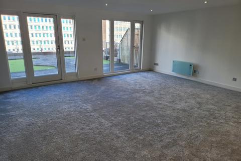 3 bedroom apartment for sale - Royal Arch, Wharfside Street, Birmingham