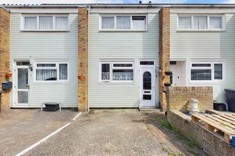 1 bedroom in a house share to rent - Phoenix Place , Dartford, Kent