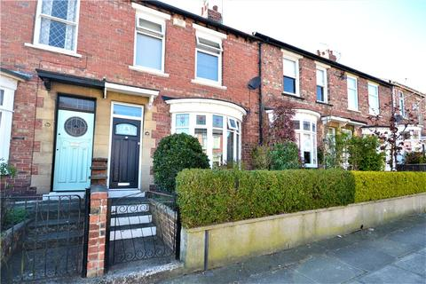 2 bedroom terraced house for sale - Oakwell Road, Norton, Stockton On Tees