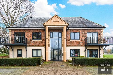 1 bedroom apartment to rent - Woolston Manor Apartments , Abridge Road, Chigwell