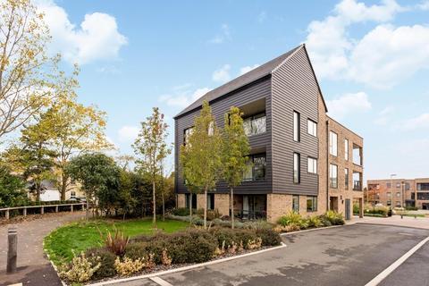 2 bedroom ground floor flat for sale - Trumpington, Cambridge
