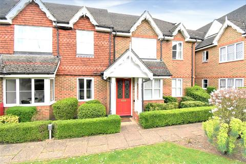 1 bedroom maisonette to rent - Alston Gardens, Maidenhead, Berkshire, SL6