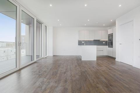 2 bedroom flat to rent - Hartington's CourtCoster Avenue, Finsbury Park, London, N4 2WQ