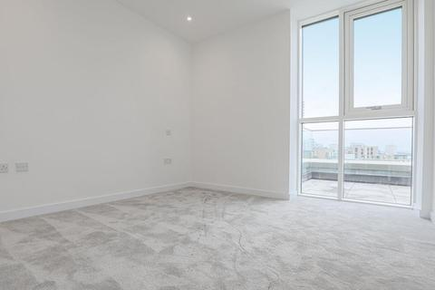 3 bedroom flat to rent - Hartington's Court Coster Avenue, Finsbury Park, London, N4 2WQ