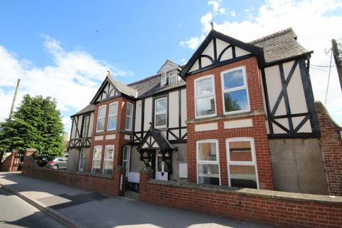 2 bedroom apartment to rent - High Street, Royal Wootton Bassett, Wiltshire, SN4