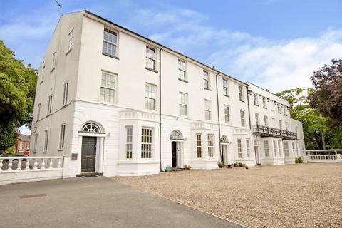2 bedroom apartment for sale - London Road, Retford
