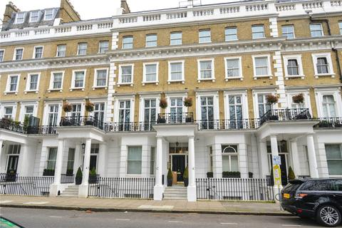 2 bedroom apartment for sale - Onslow Gardens, London, SW7