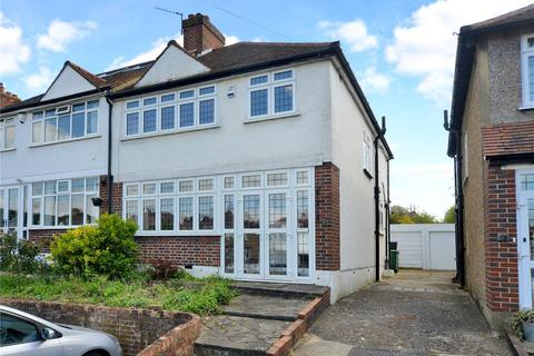 3 bedroom semi-detached house for sale - Winkworth Road, Banstead, SM7