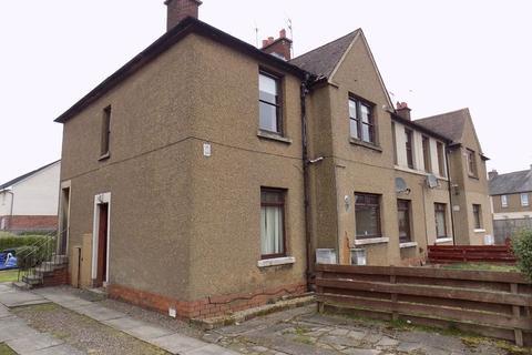 3 bedroom apartment for sale - Almond Street, Grangemouth