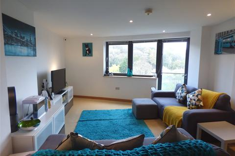 1 bedroom apartment for sale - Salts Mill Road, Shipley, BD17