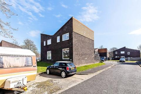 3 bedroom semi-detached house for sale - Mackenzie Place, Newton Aycliffe, DL5