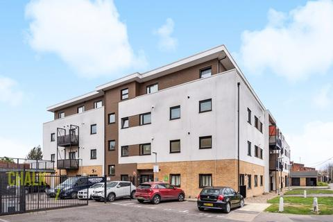 1 bedroom apartment for sale - Autumn Court, Spring Gardens, Romford, RM7