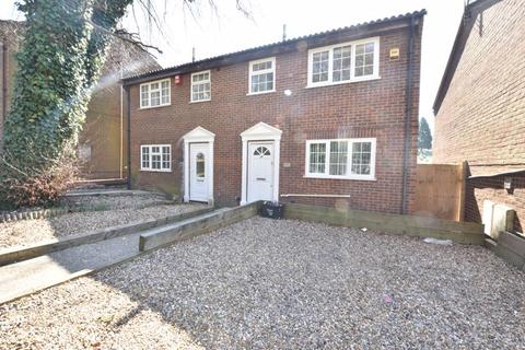 3 bedroom property to rent - Crawley Green Road, Luton
