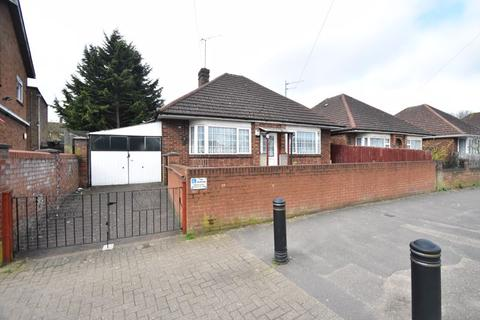 2 bedroom detached bungalow for sale - Beautiful Bungalow in Stopsley