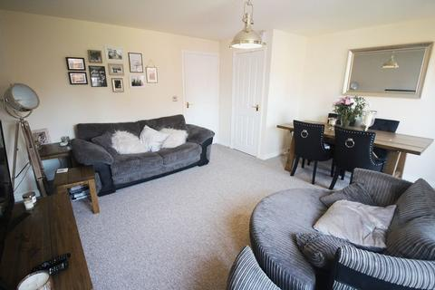 3 bedroom mews to rent - Great Row Grove, Stoke-On-Trent