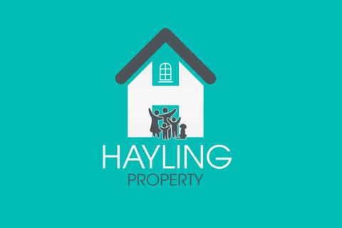3 bedroom detached bungalow to rent - Sandy Point, Hayling Island