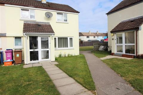 2 bedroom property for sale - Central Avenue, Kinloss