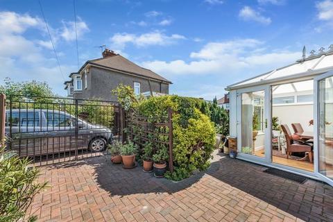 3 bedroom semi-detached house for sale - Northway Road, Croydon