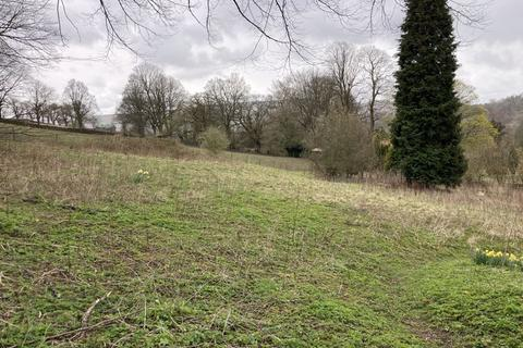 Land for sale - Land off New Road, Bamford, Hope Valley, S33 0AE