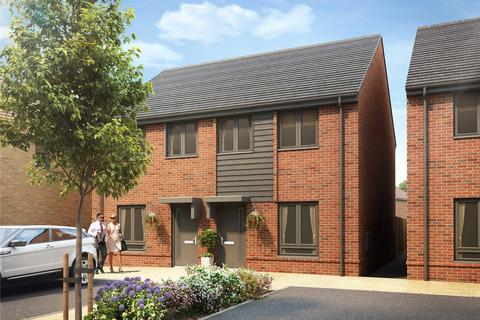 2 bedroom semi-detached house for sale - Station Road, Drayton, Portsmouth, PO6