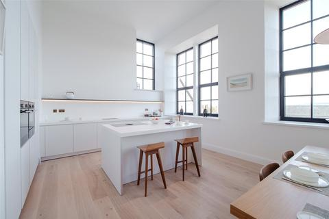 3 bedroom penthouse for sale - Penthouse 1909 The Old School House, Upper Allan Street, Blairgowrie, Perthshire, PH10