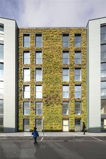3 bedroom flat for sale - Greenwich Square - Courtyard, 1-3 Lambarde Square, Greenwich, London, SE10