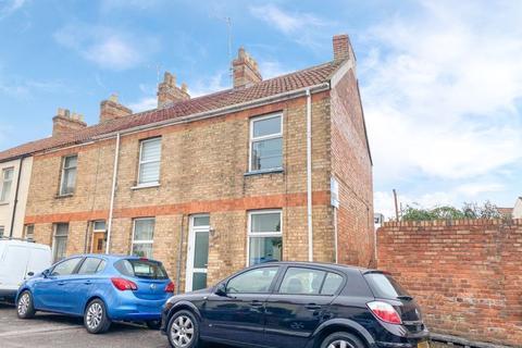 2 bedroom terraced house for sale - Cherry Grove, Taunton