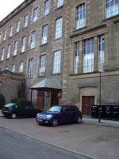 2 bedroom flat to rent - 1st Floor, 6 High Mill Court, Dundee, DD2 1UN