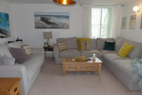 2 bedroom apartment for sale - Apartment 6 Cors Y Gedol, High Street, Barmouth