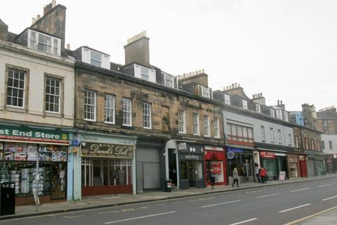 2 bedroom flat to rent - Queensferry Street, Edinburgh