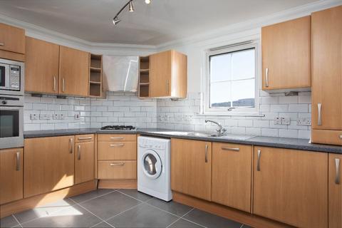 2 bedroom flat for sale - 7 St. Leonard's Court, St. Leonard's Bank, Perth, PH2 8EA