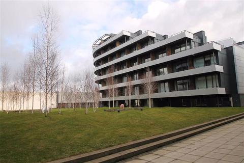 2 bedroom flat to rent - 30 Woodfield Road, Altrincham, Altrincham