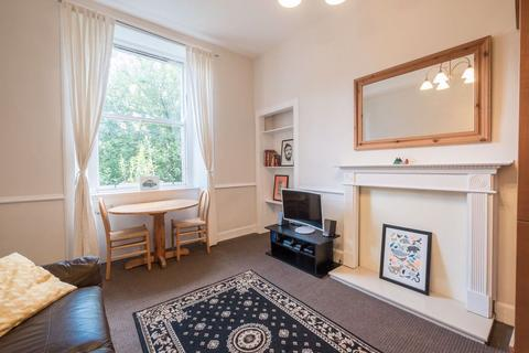 1 bedroom flat to rent - YEAMAN PLACE, POLWARTH, EH11 1BR