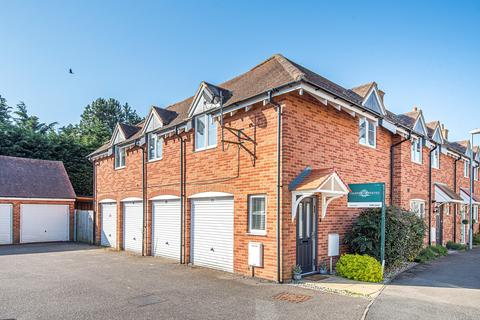 2 bedroom coach house for sale - River View, Shefford, SG17