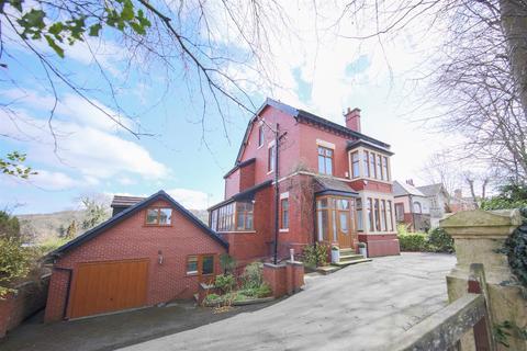 8 bedroom detached house for sale - George Lane, Bredbury, Stockport