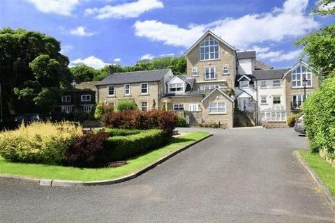 3 bedroom flat for sale - The Rhyddings, Birtle, Bury