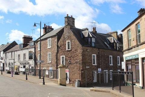 2 bedroom property for sale - Stirling Road, Dunblane, FK15