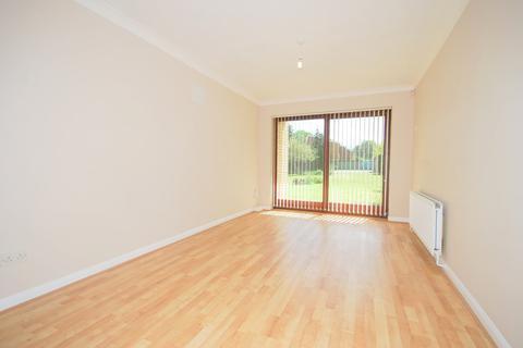 1 bedroom flat for sale - Hayne Road, Beckenham, BR3