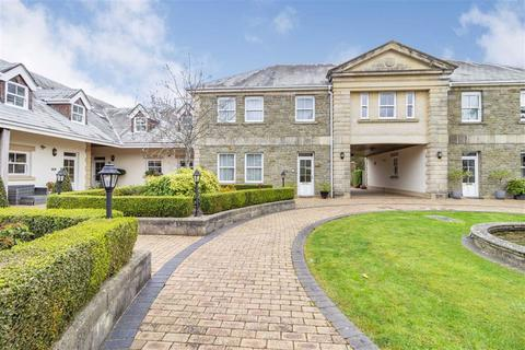 4 bedroom house for sale - The Belfry, Sedbury, Chepstow, Gloucestershire, NP16