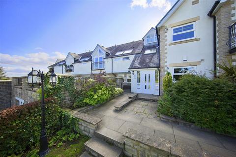 4 bedroom flat for sale - The Rhyddings, Birtle, Bury