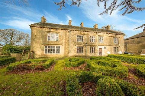 7 bedroom detached house for sale - Falinge Fold, Healey, Rochdale