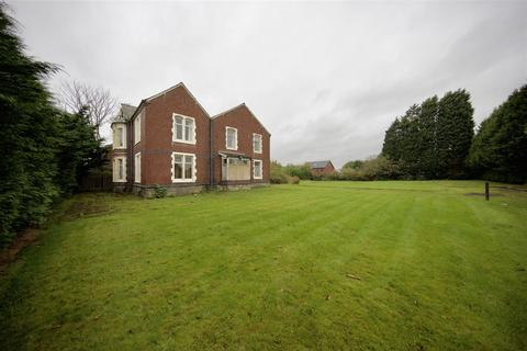 5 bedroom detached house for sale - Starkey Street, Heywood