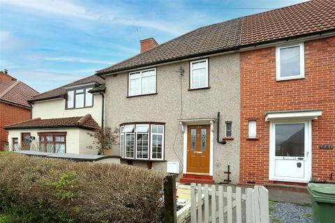 3 bedroom terraced house for sale - Green Wrythe Lane, CARSHALTON