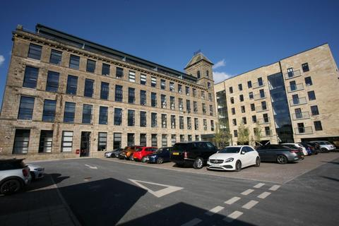 2 bedroom apartment for sale - Horsforth Mill, Low Lane, Horsforth, Leeds