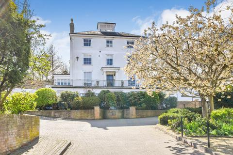 2 bedroom apartment for sale - Hill House Park, Maldon, CM9
