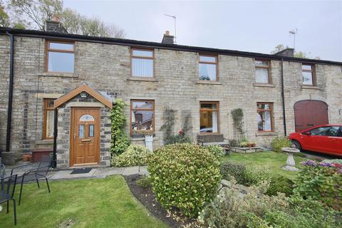 4 bedroom cottage for sale - Sunnyside Cottages, Norden, Rochdale