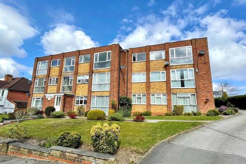 2 bedroom flat to rent - The Hawthorns, Hagley Road West, Oldbury, B68