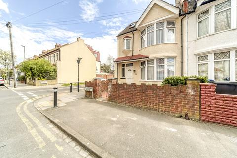5 bedroom end of terrace house for sale - Headcorn Road, Thornton Heath, CR7