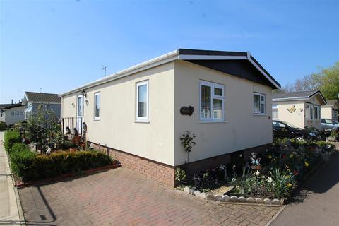 3 bedroom property for sale - Keys Park, Parnwell Way, Peterborough