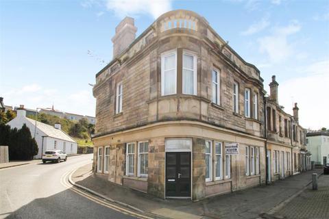 1 bedroom flat for sale - Corbiehall, Bo'ness